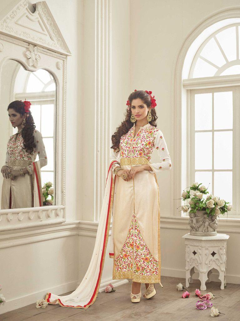 Bareeze live dresses gallery bareeze fashion brand photos designs - Indian Ethnic Dresses