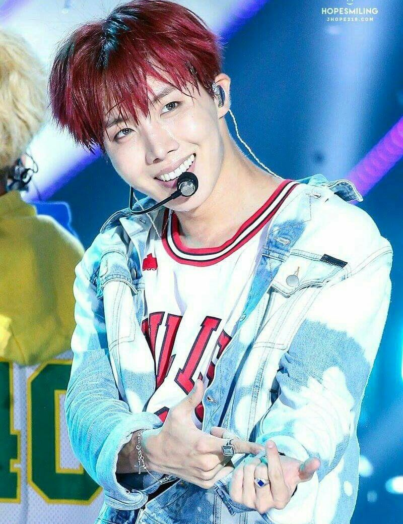 Pin by daiane arantes on bts pinterest bts and jhope