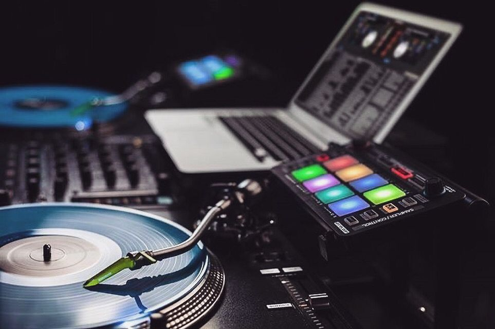 The Best Laptops for DJing (Guide 2020) in 2020 Dj setup