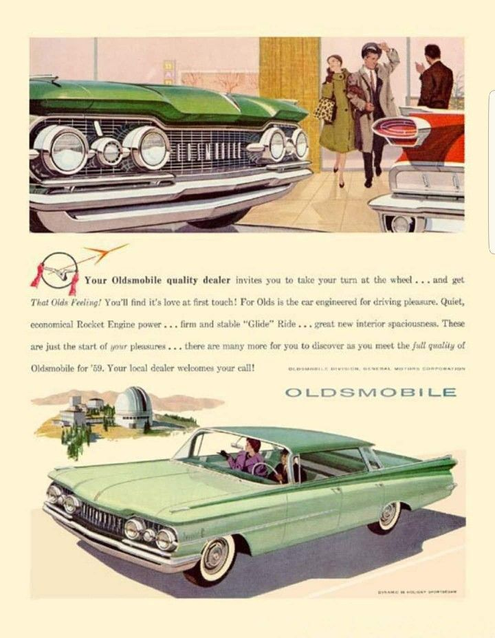 Pin by Alan Edwards on Old Car Adds | Pinterest | Ads, Cars and ...