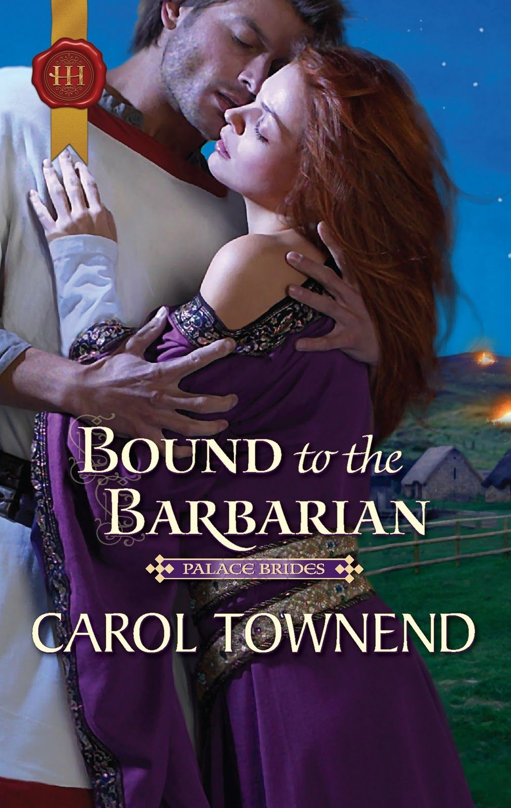 Pin by No No on Harlequin Romance Novels (With images