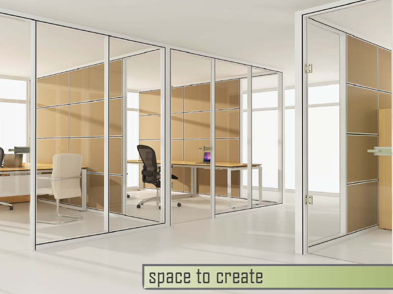 Glass Office Designs Office Cubicles Furniture Workstation Call Center Cubicle Design Modern Office Design Workstations Design