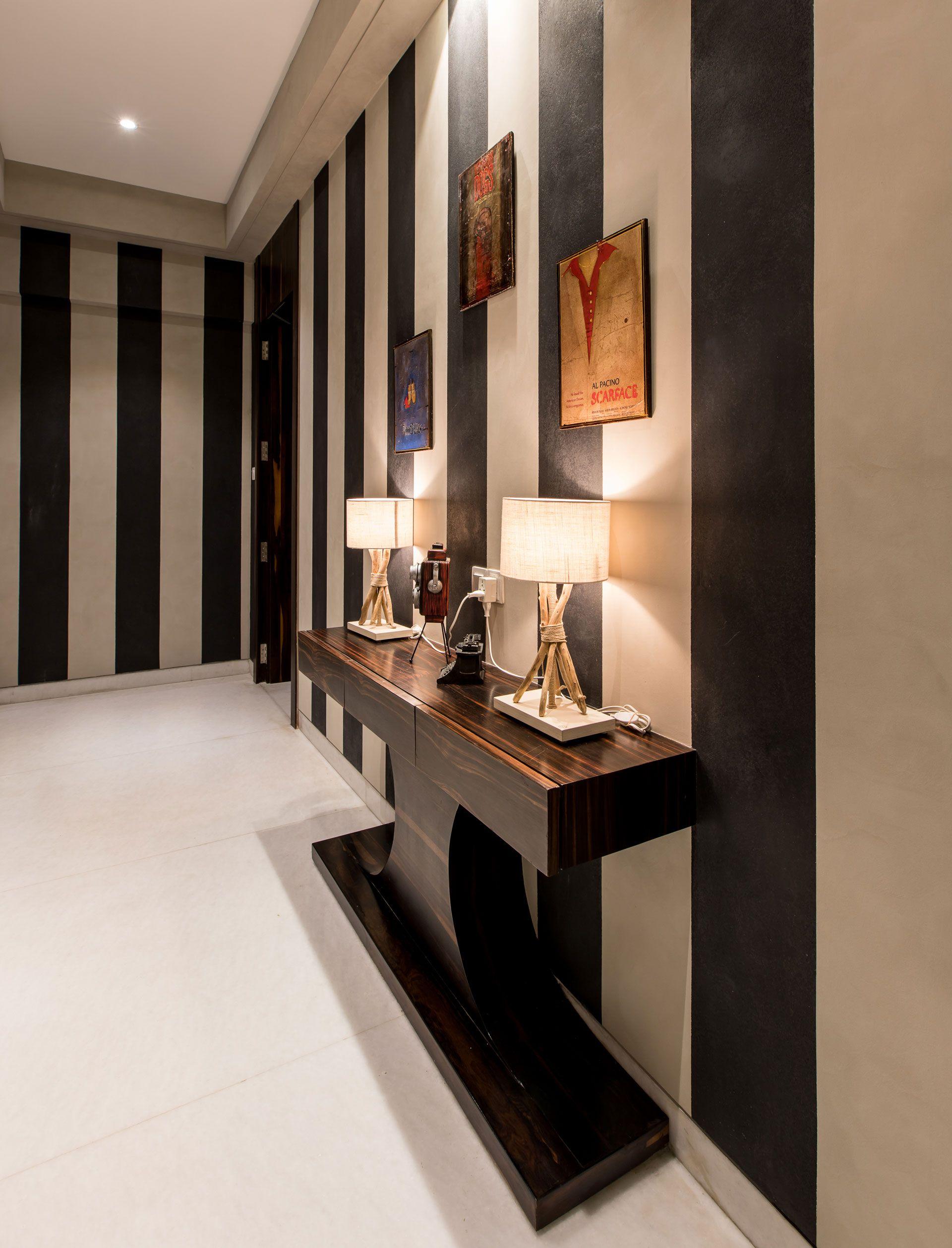 The Studio Gauri Khan Designs Celebrity Interior Design