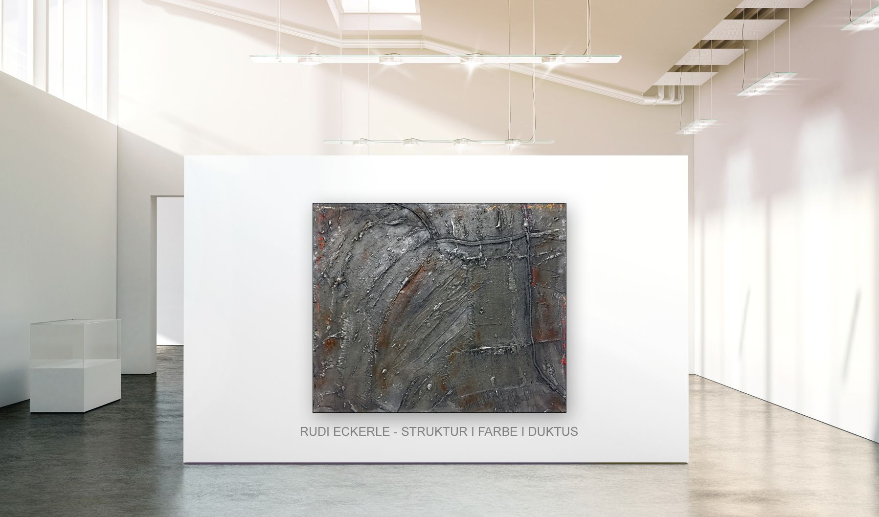 Kunstdrucke Moderne Kunst moderne kunst abstrakte malerei originalbilder leinwanddrucke