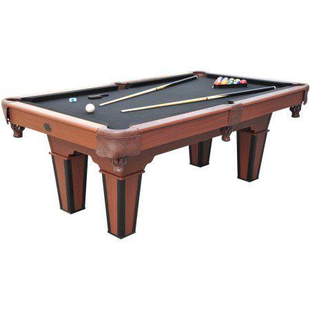 Playcraft Arcadia 7 Pool Table Pool Table Outdoor Pool Table