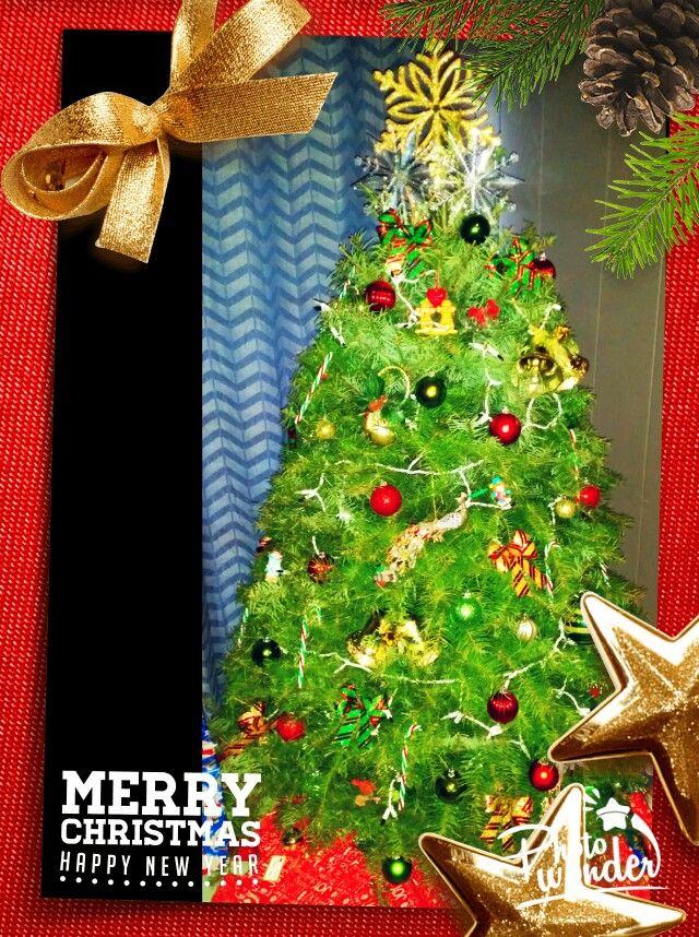 Pin by Lovely Floreza-Apor on CHRISTMAS Pinterest