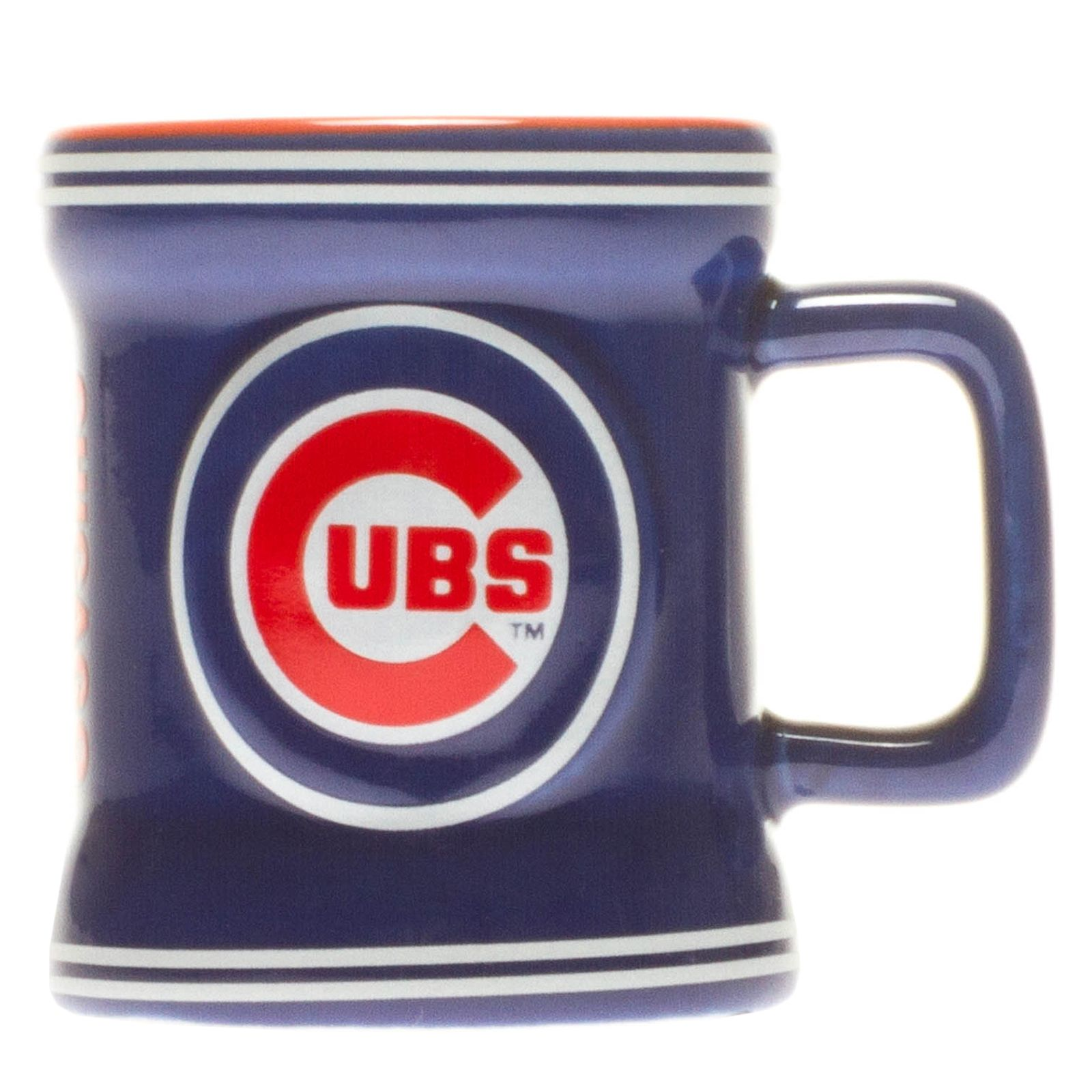 Cube00109 Mugs Chicago Cubs Cubs