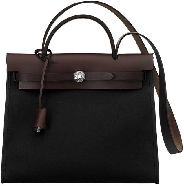 8af3f787b75b Hermes-herbag-zip-bag
