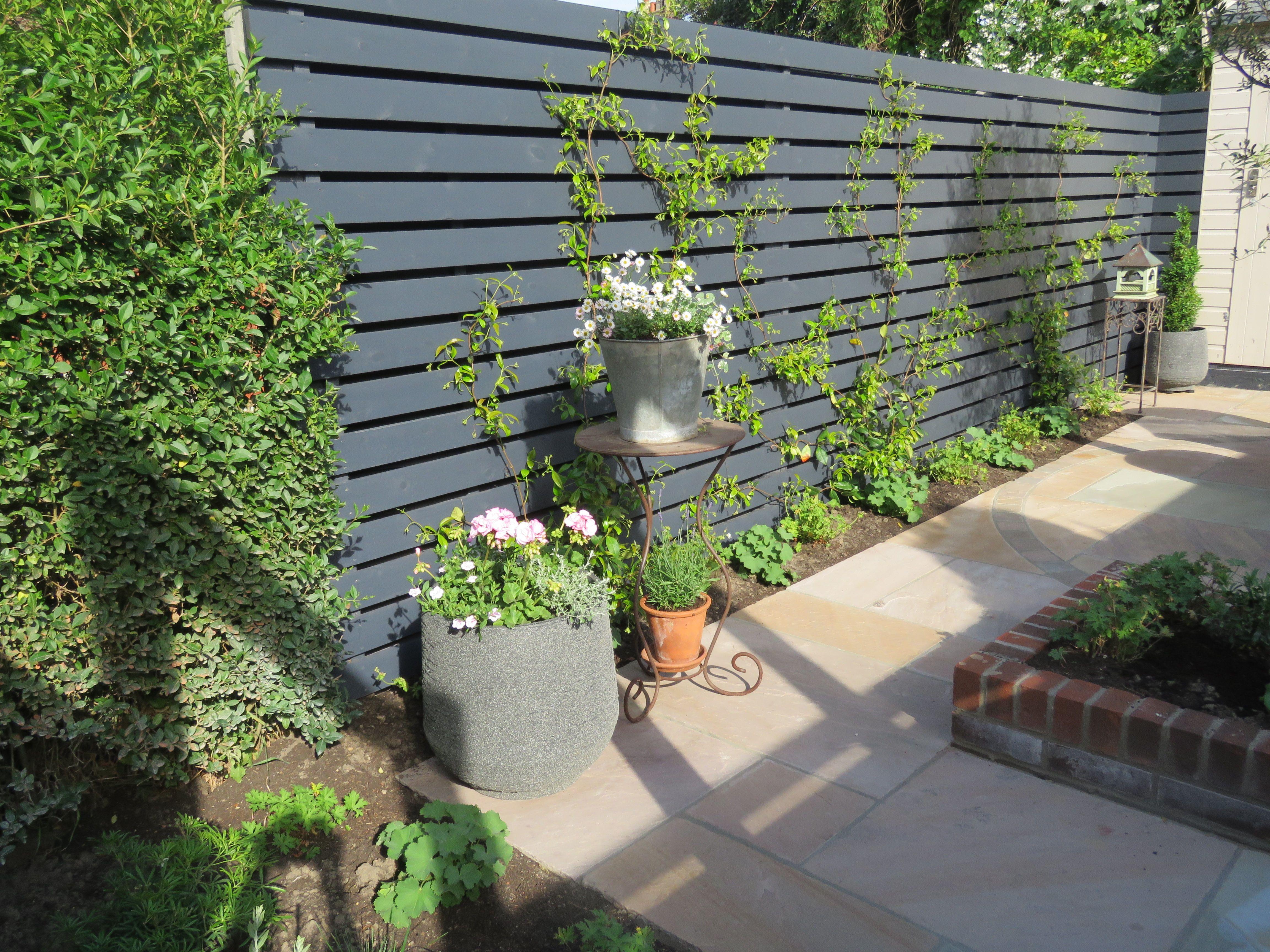 Pin von Gail Platt auf My Victorian Terrace