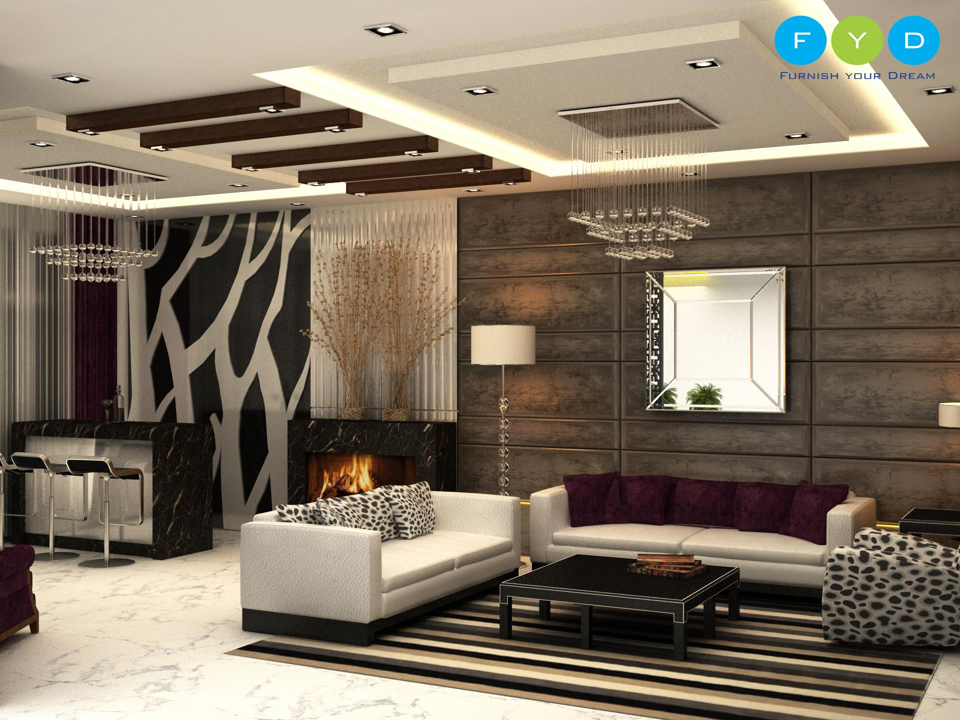 Pin By Pins Prajapati On For Beautiful Home Modern Bedroom