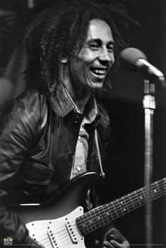 *Bob Marley* More fantastic pictures, music and videos of *Bob Marley & The Wailers* on: https://de.pinterest.com/ReggaeHeart/
