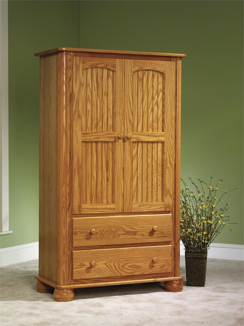 Ashley Furniture Bed Collections With Armoire Furniture Home