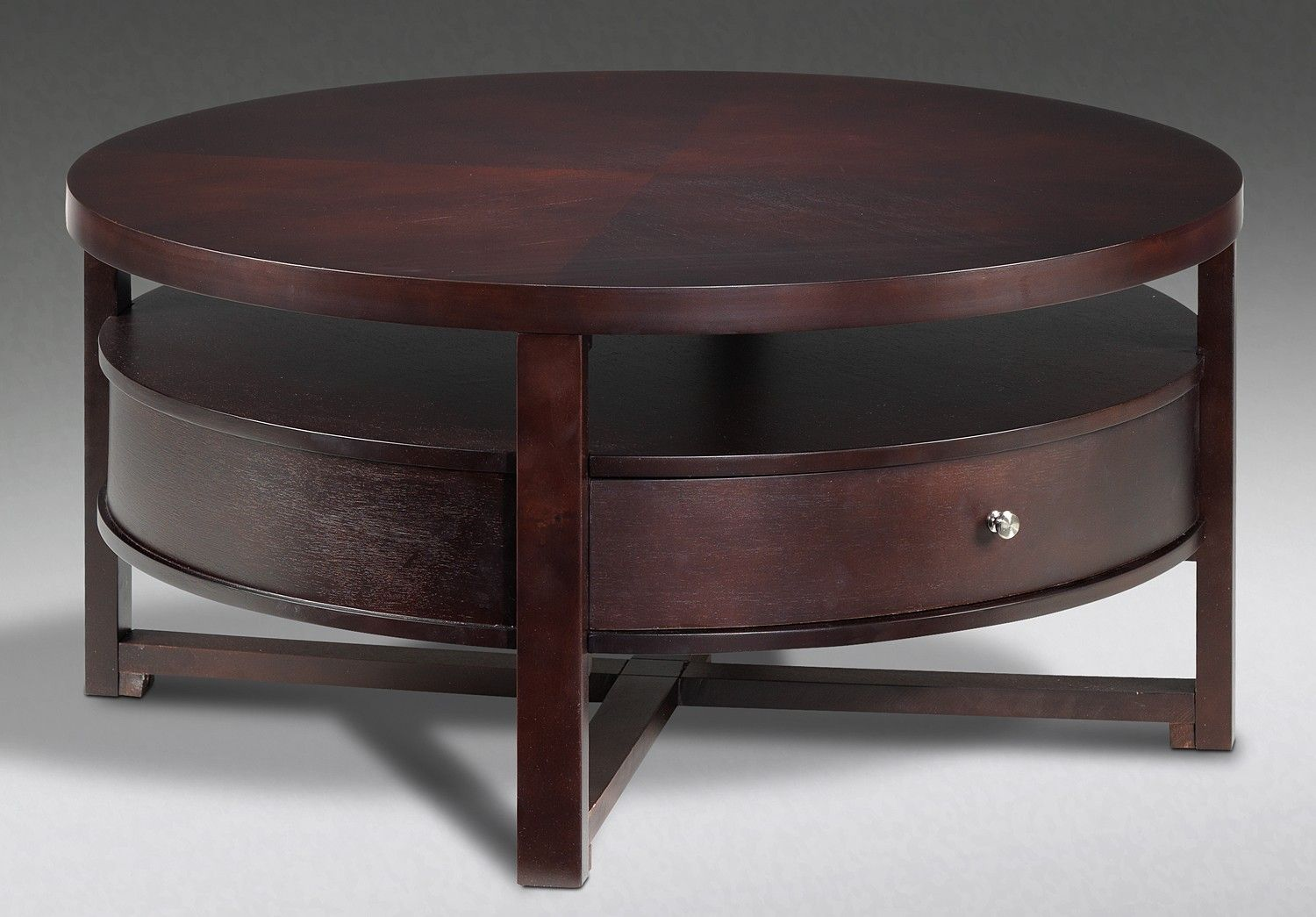 Comp Occasional Tables Tail Table Leon S