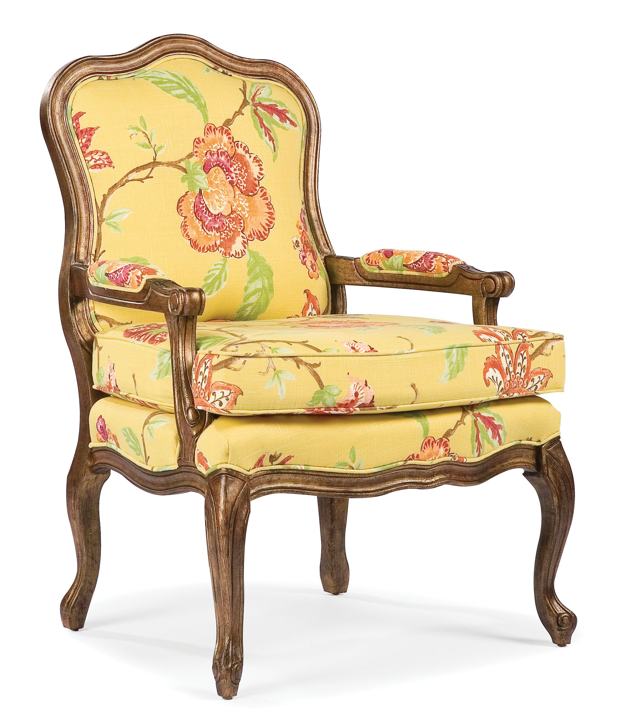 Custom Fabric Accent Chairs.Custom Accent Chairs New Fairfield Chairs In 2019 Sofa Chair