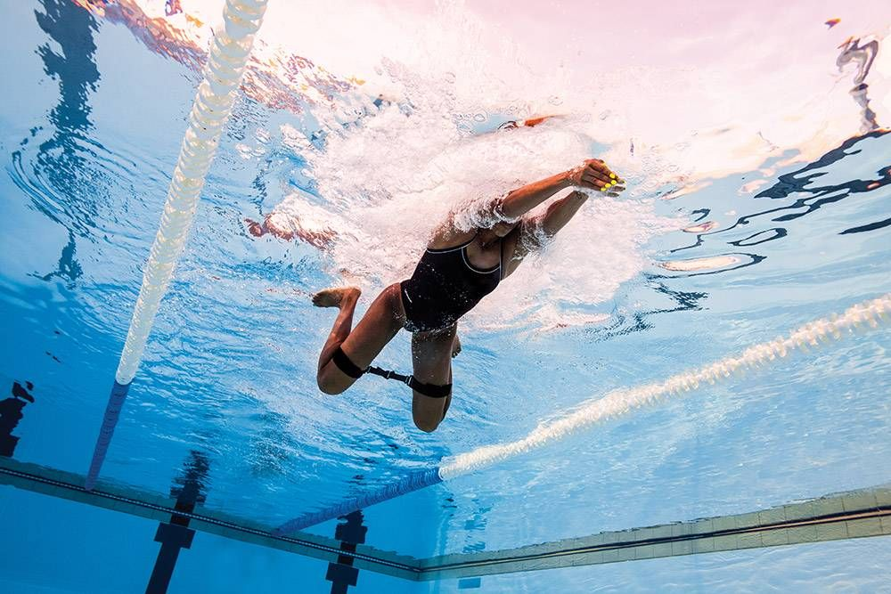 How to swim faster breaststroke how to swim faster swim