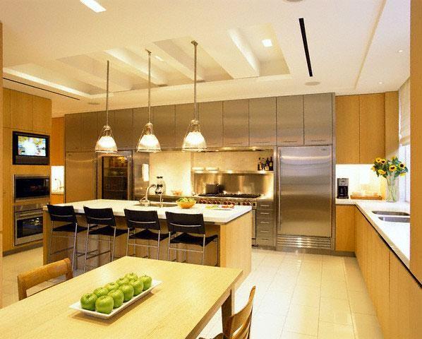 italian modern kitchen in stai.   inspirations   pinterest