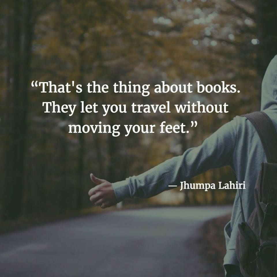 Books With Quotes About Life Pinankan Paul On Books And Quotes  Pinterest  Books Book