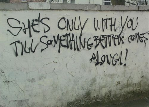 graffiti sayings - Google Search | Graffiti quotes, Street quotes, Quotes