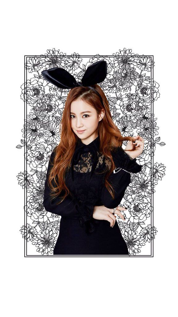 Wallpaper Lee Hi Tumblr Yg Wallpaper Pinterest Korean Singer
