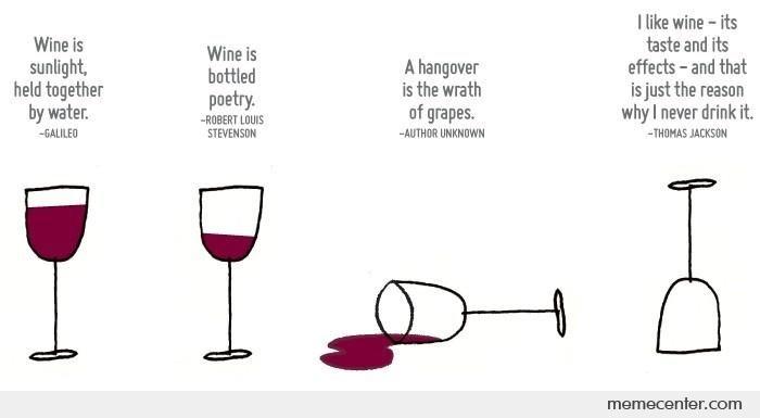 Wine Quotes Wine Quotes Wine Drinks Wine