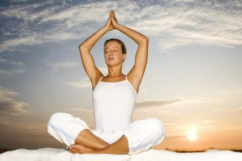 amazing free online reiki course all 3 levels from