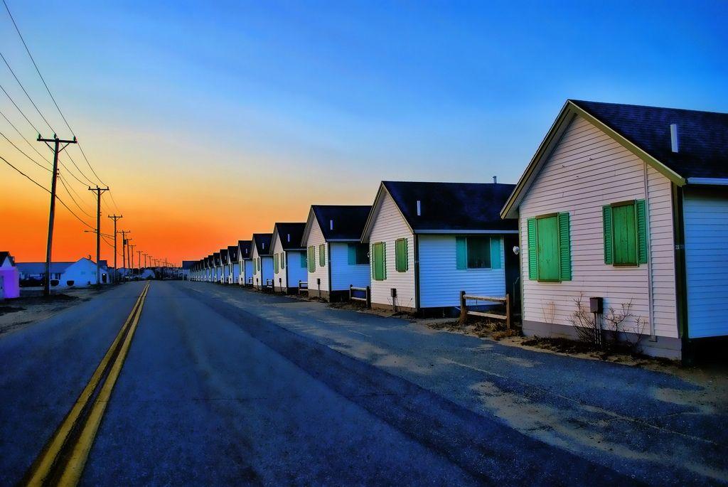 Route 6a Truro Ma Vacation Places Provincetown Cape