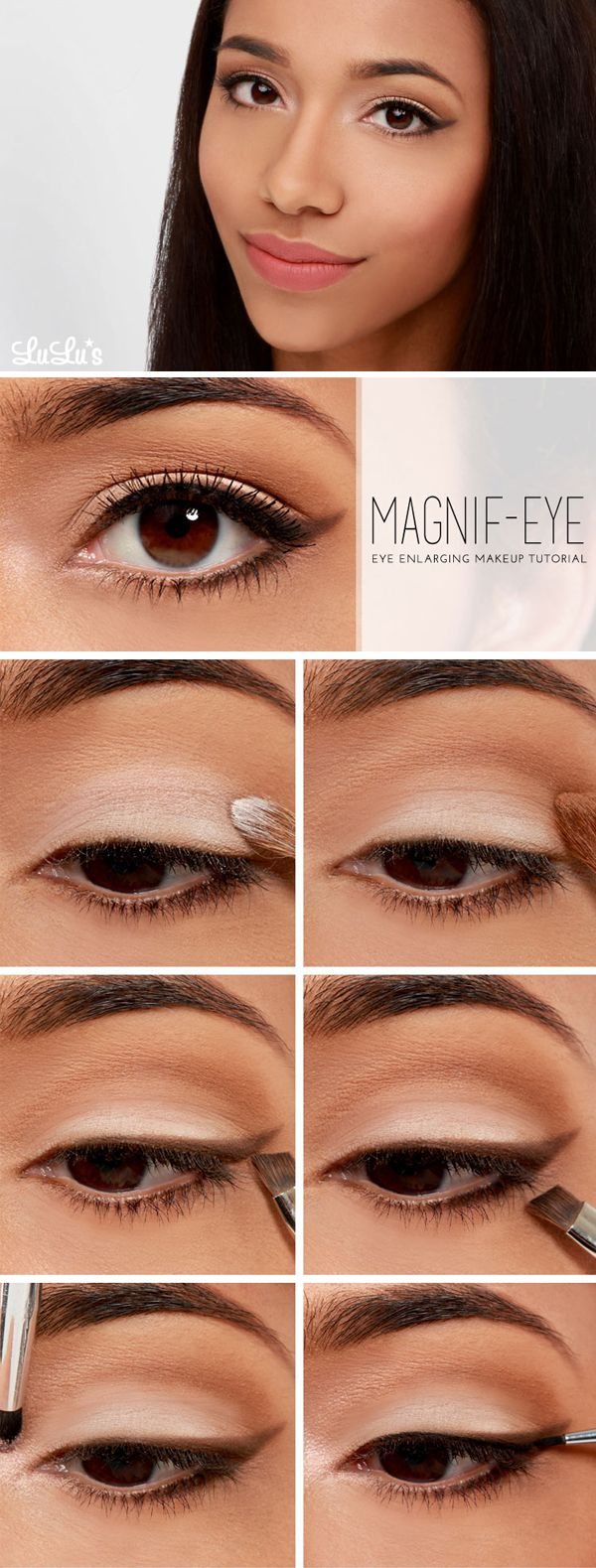 Pin By Angel Grace On Eye Makeup Pinterest Makeup Eye And Eye