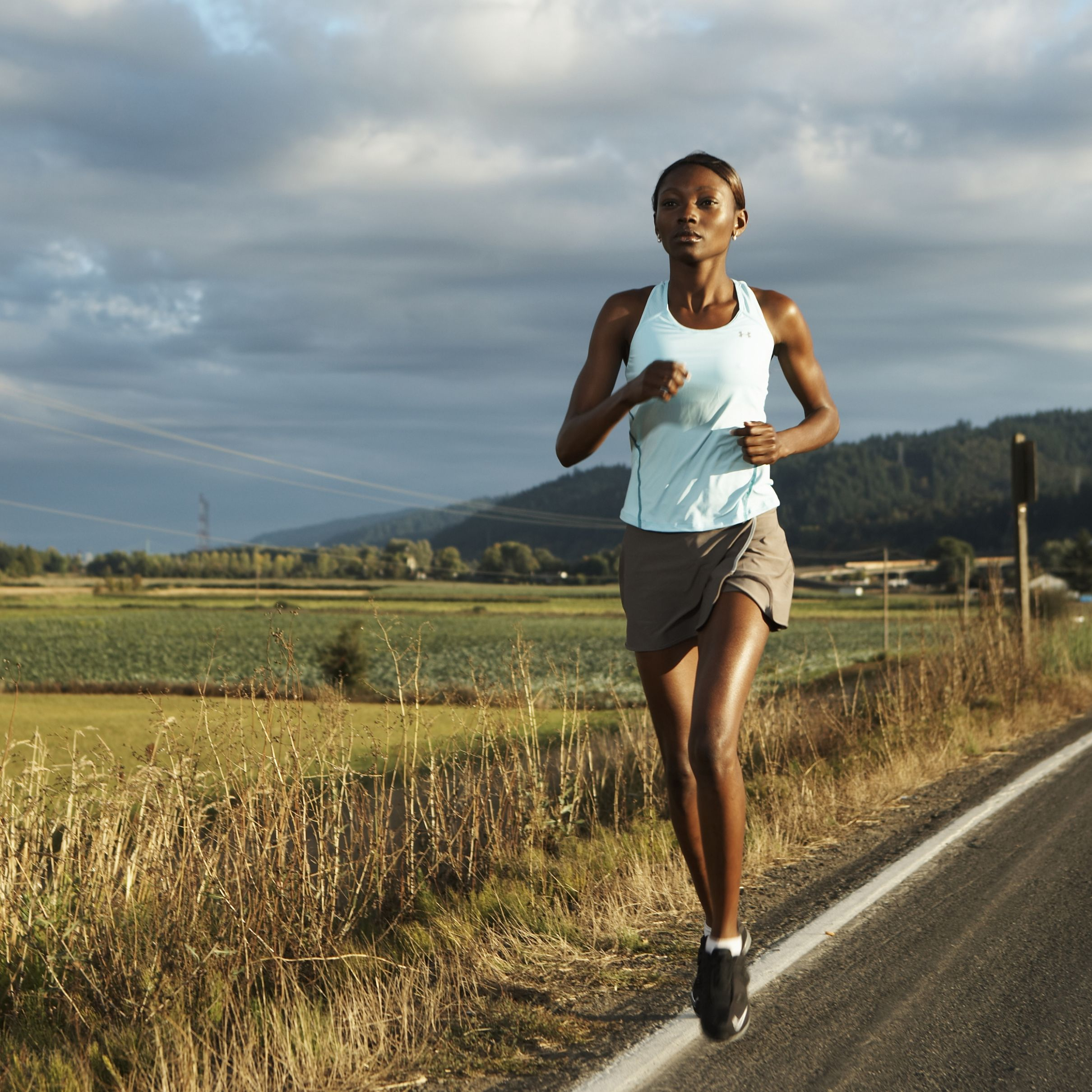 Endurance Training: 26.2 Miles Or Beyond: Expert Advice On Recovery From