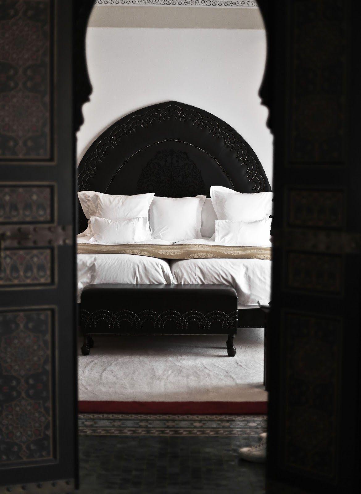 La mamounia la mamounia blog la mamounia marrakech la mamounia hotel review trip travel - Prix chambre hotel mamounia marrakech ...