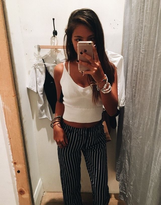 e963a4d56b0 Pin by ☆emma balint☆ on my kinda style | Outfits, Florida outfits ...