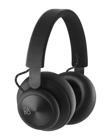 B O PLAY Unisex Headphone Black -- --  0afdbaba65d3