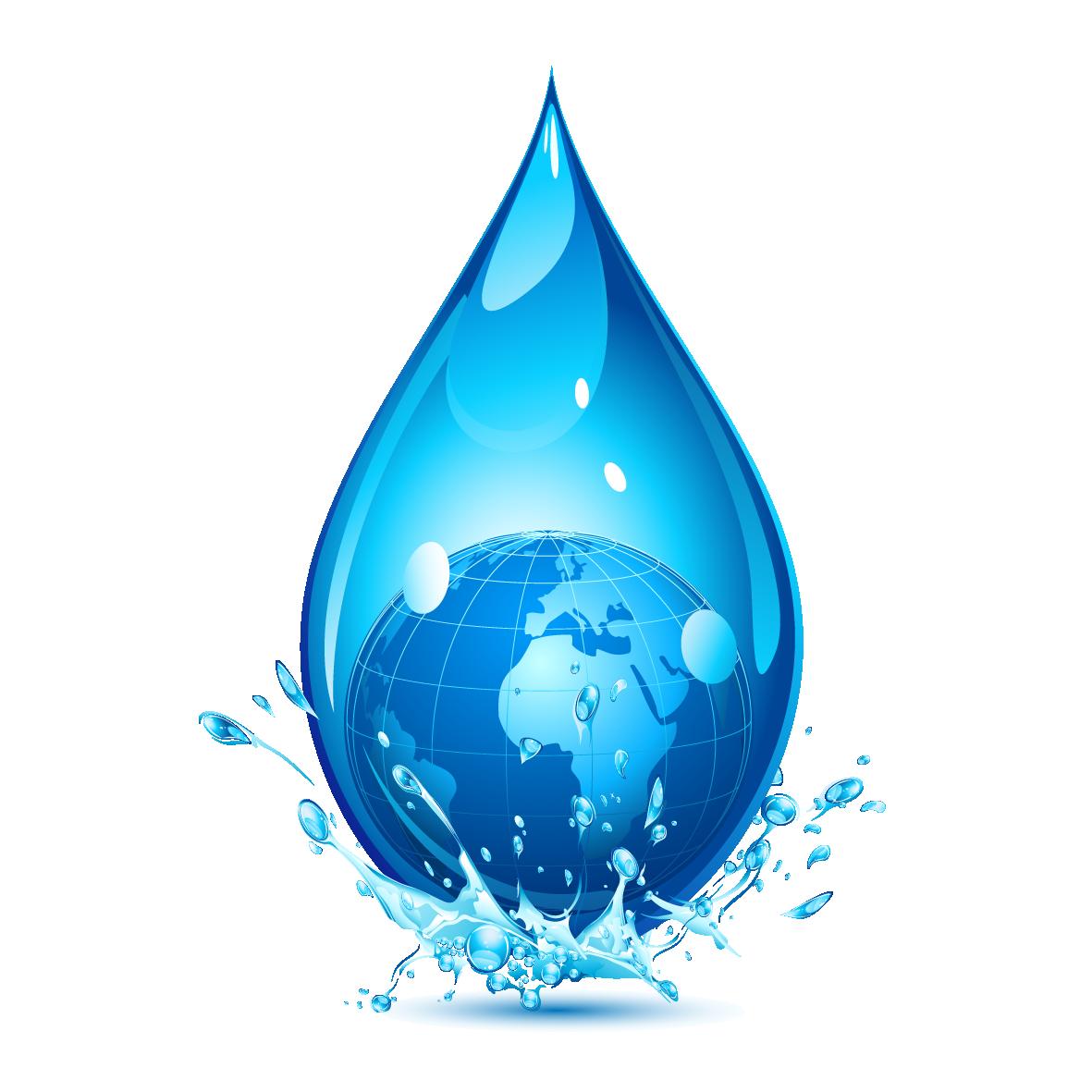 Water Drops Png Image Water Drop Images Water Drop Logo Water Drops