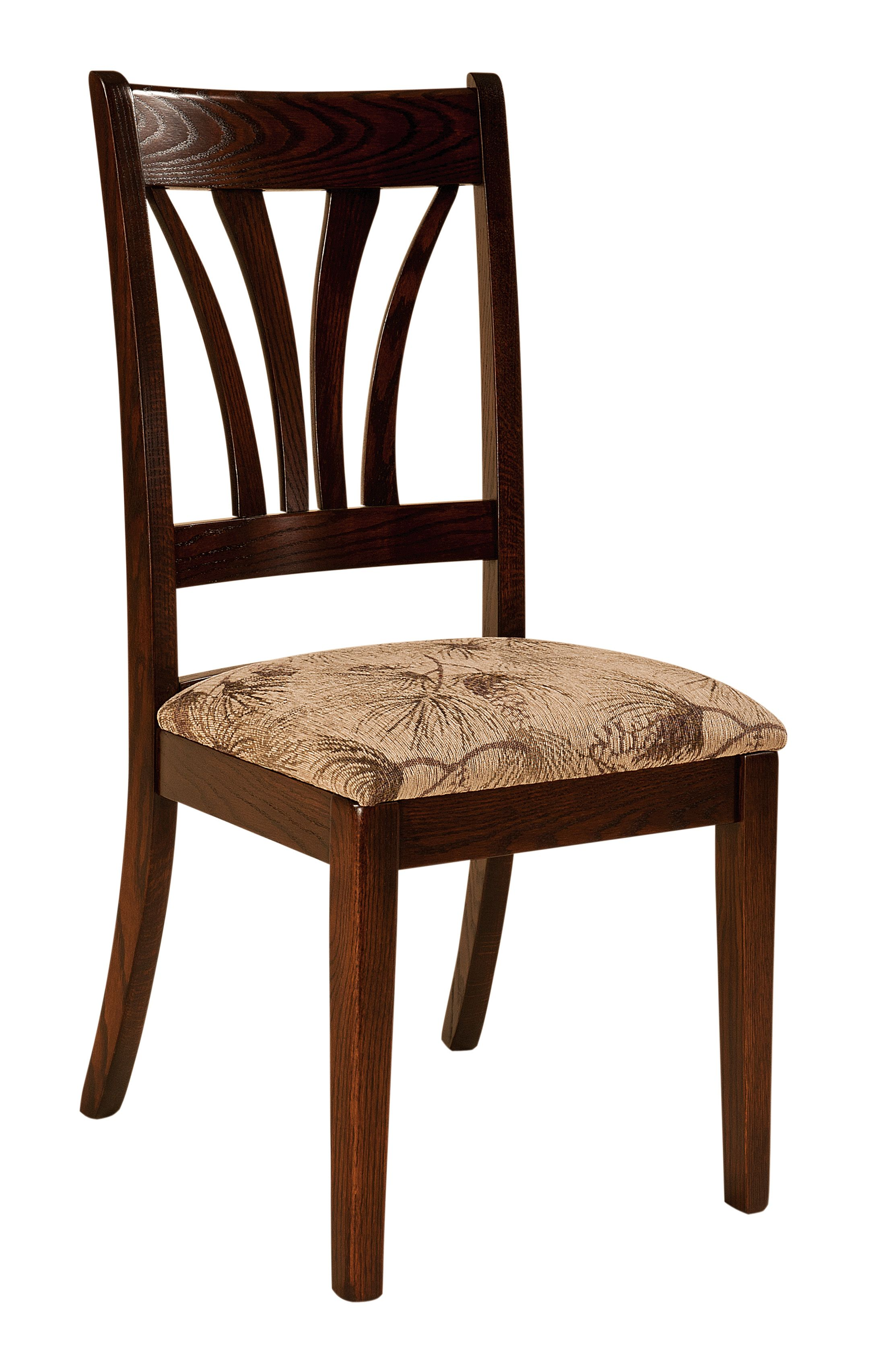 Pin by Amish Crafted Furniture on Dining Room | Dining ...