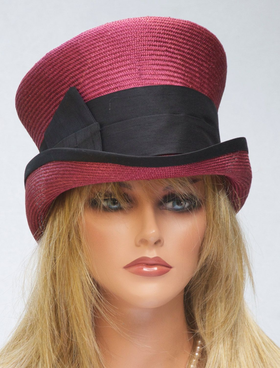 3fc5ca689d4a9 Red Hat