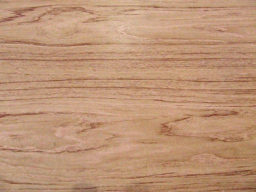Light Wood Grain Texture Seamless