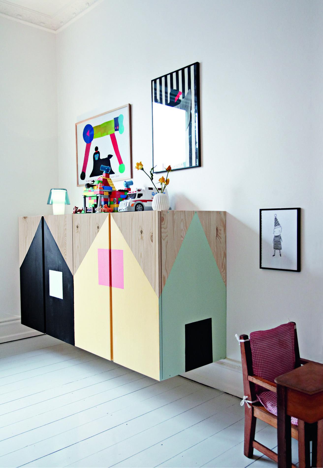 Les 30 meilleurs d tournements de meubles ikea kids chambre enfant mobilier de salon et ikea - Ikea meuble chambre enfant ...