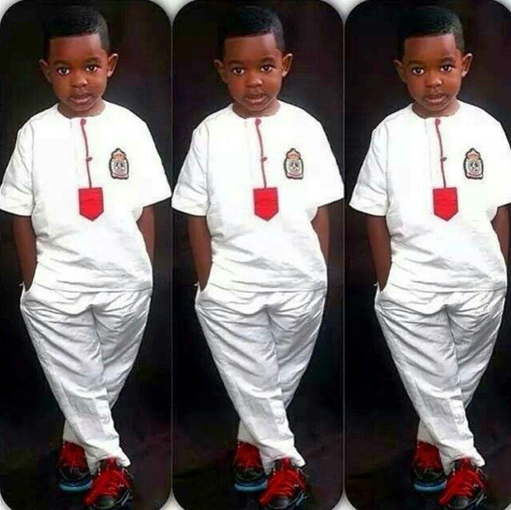 Shirt design in nigeria - Women S Dresses