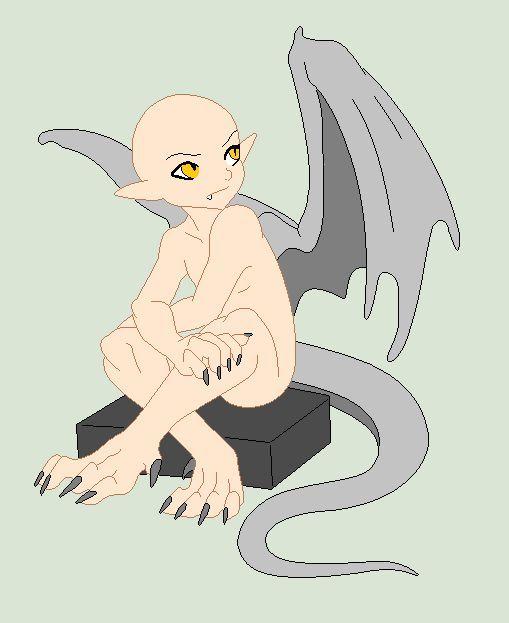 Base Fix Dragon Boy By Shadow Bases Chibi Dragon Drawing Base Art