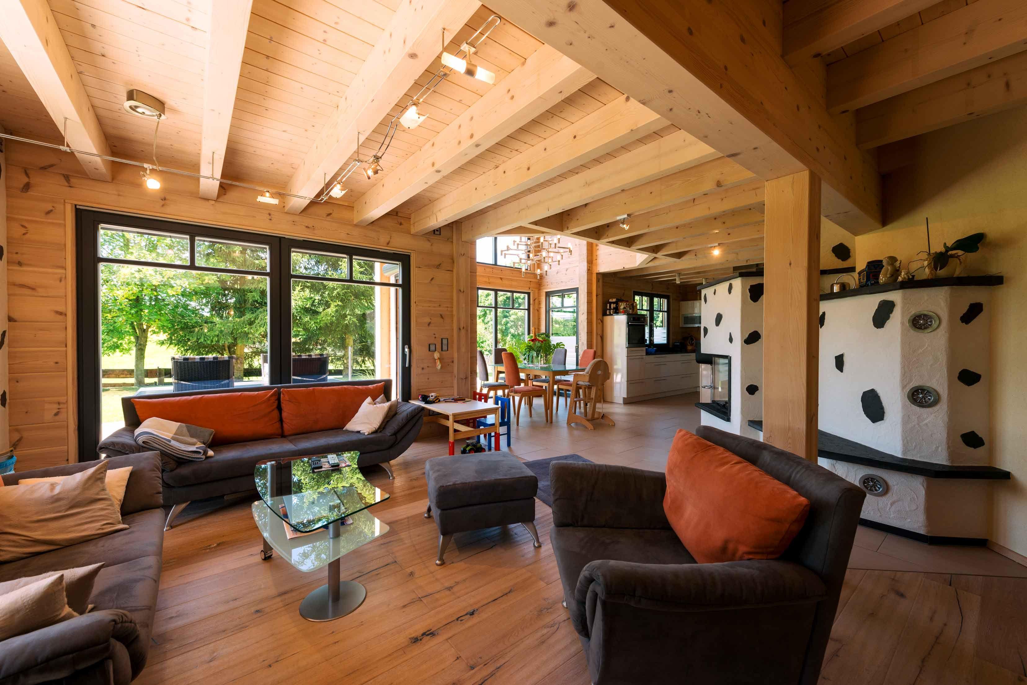 Cambridge Nouveau Alfresco By Simonds Homes #Woodleaestate #Simondshomes #Land #Houseandland