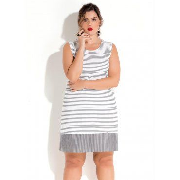 bd5b70276b8c5 Roupas Plus Size   Modelos Baratos de Roupas da Moda Plus Size Feminina