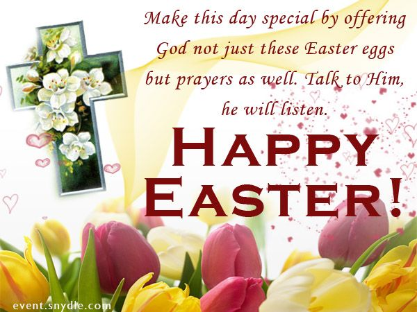 What S Easter Day Photo Album - The Miracle of Easter