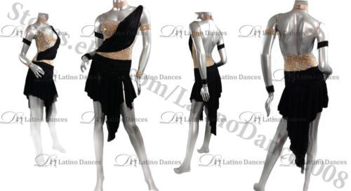 LATIN-RHYTHM-SALSA-BALLROOM-COMPETITION-DANCE-DRESS-M211