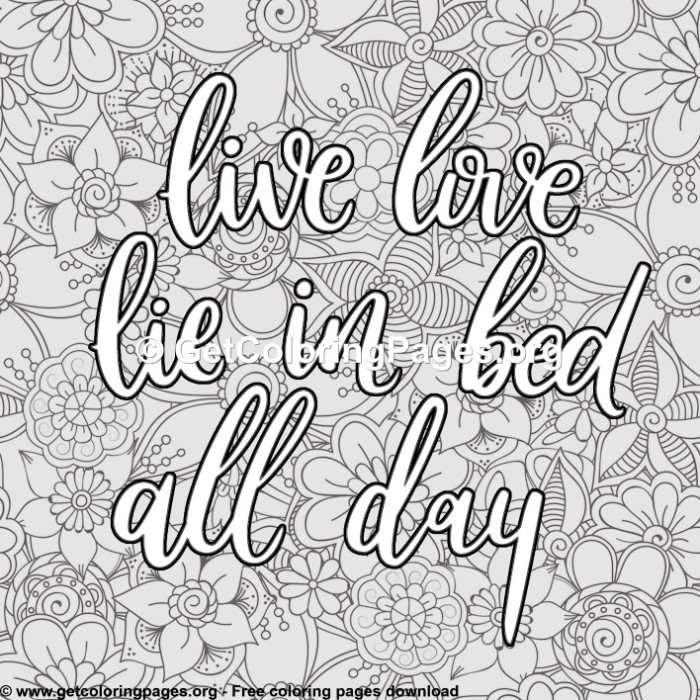 Adult coloring pages download printable #coloring # ...