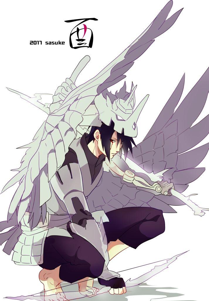 Uchiha Sasuke Naruto Anime Anime Naruto Naruto Shippuden Anime