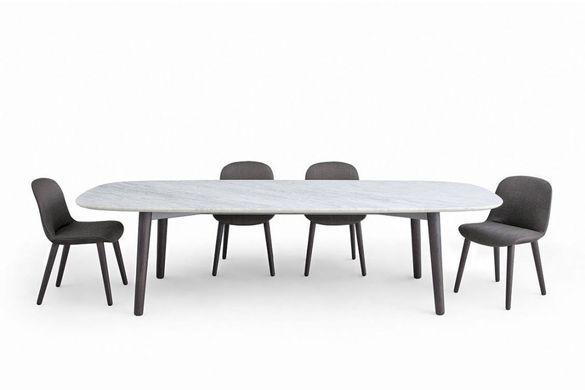 Tomassini Mobili ~ Mad table poliform tomassini arredamenti new home