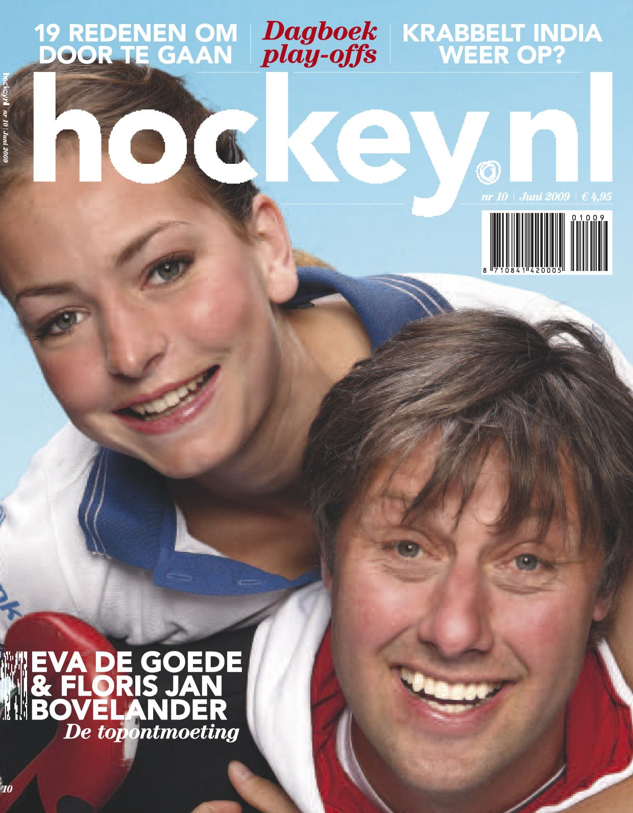 picture Minke Booij 3 Olympic medals