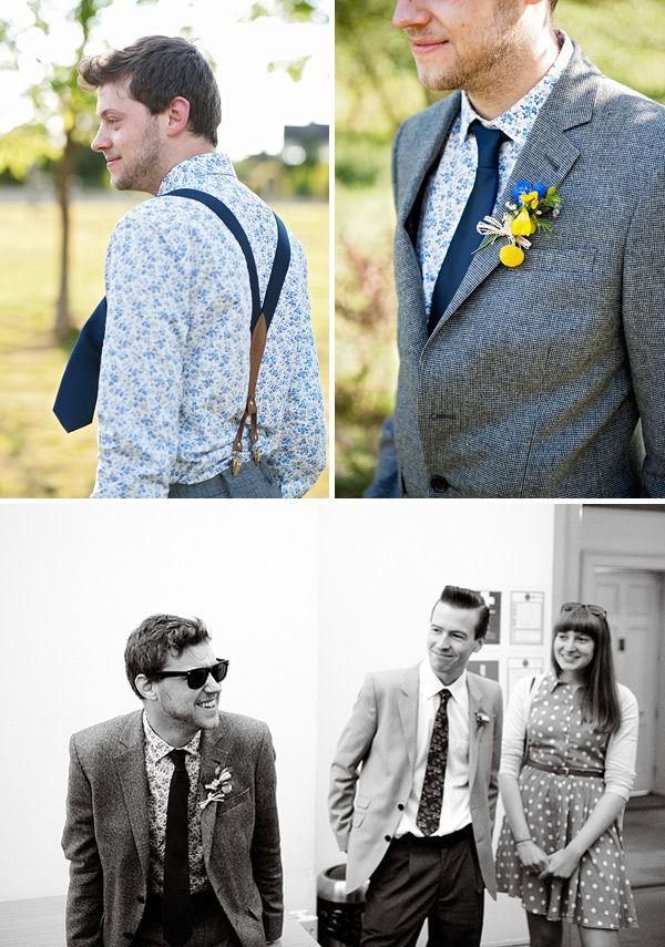 Leeds Town Hall Wedding Jenny Packham Joy Wedding Dress | Rustic ...