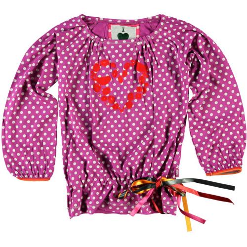 Bomba winter 2013/2014 | Kixx Online kinderkleding & babykleding www.kixx-online.nl/