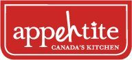 Photo of Appehtite Canada's Kitchen – collection of recipes-Appehtite…