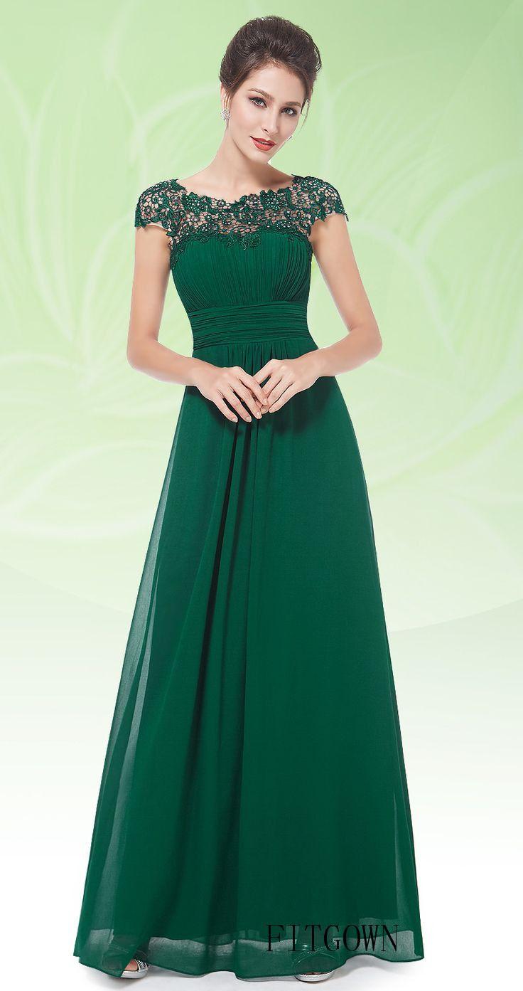 Prom dress prom dresses sparkle pinterest dress prom and prom